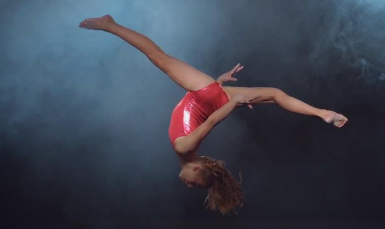 phi-arte-dance