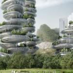 verticalfarms