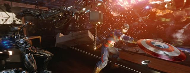 marvel-heroes-VR