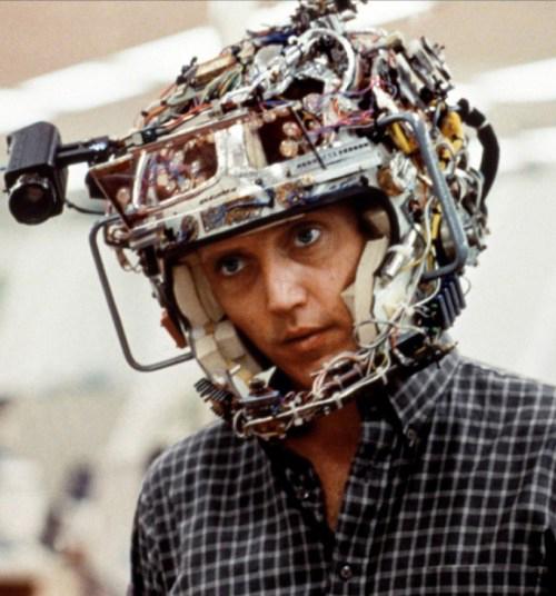 tv-headset-Brainstorm