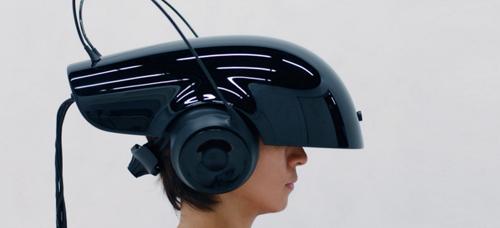 vr-futuristic-headset
