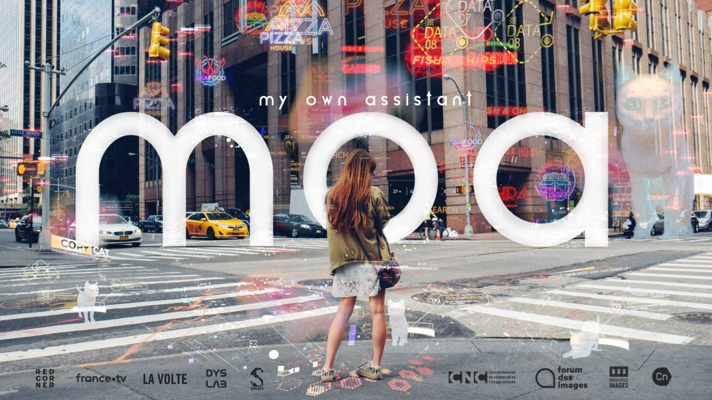 moa-my-own-assistant-ar